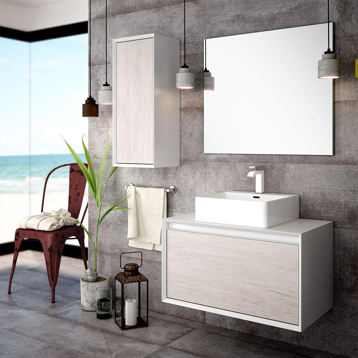 muebles azor bathroom cabinets